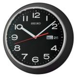 Настенные часы SEIKO QXF102ZN