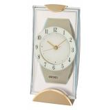 Настольные часы Seiko QXG146GT