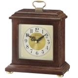 Настольные часы Seiko QXG147BN