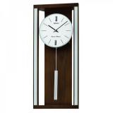 Настенные часы с боем и мелодией SEIKO QXH068B