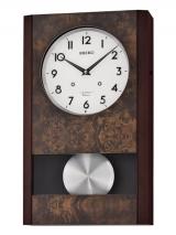 Настенные часы Seiko QXM359BM