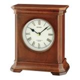 Настольные часы Seiko QXW238BN