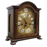 Механические настольные часы SARS 0095-340