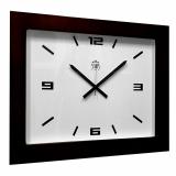 часы SARS 0196 Black
