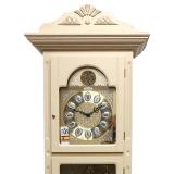 часы SARS 2075-451 Ivory