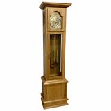 Напольные часы SARS 2075a-451 Oak