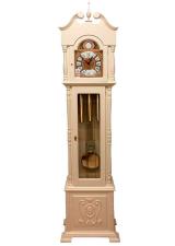 Механические напольные часы SARS 2088-451 Ivory