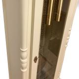 SARS 2088-451 Ivory