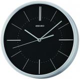 Настенные часы Seiko QXA714AN