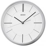 Настенные часы Seiko QXA714SN