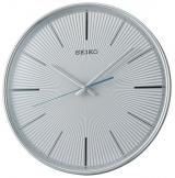 Настенные часы Seiko QXA733SN