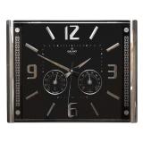 часы GALAXY T-711-S
