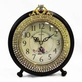 Настольные часы Kairos TB056