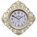Настенные часы GALAXY Y-730-BA