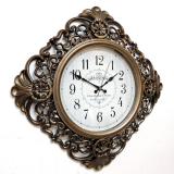 часы GALAXY Y-730 G