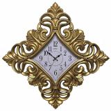 Настенные часы GALAXY Y-733-А