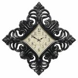 Настенные часы GALAXY Y-733-G