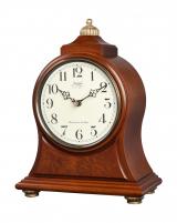 Настольные часы Vostok Т-1357-1