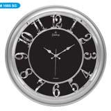 Настенные часы GALAXY M-1965 SG