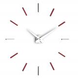 Настенные дизайнерские часы Aurea 200 MVN