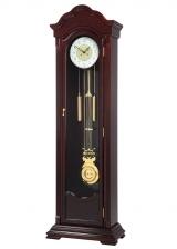 Напольные часы Vostok МН 2100-84