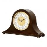 Каминные настольные часы Восток Т-1007-1