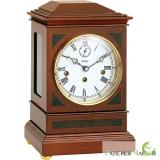 Каминные часы Kieninger 1270-23-01