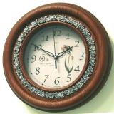 Настенные часы JH-165