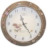 Настенные часы TC-A706