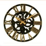 Настенные часы «Ретро» Timco TC S 009