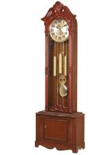 Напольные часы Sinix 906ES