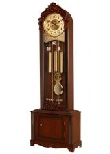 Интерьерные напольные часы Sinix 625 ES