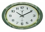 Настенные часы LAMER GD-121-13