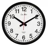 Настенные часы LAMER GD 007027