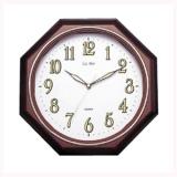 Настенные часы LAMER GD 053005