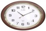Настенные часы LAMER GD-121-1