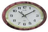 Настенные часы LAMER GD-121-14