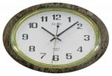 Настенные часы LAMER GD-121-15