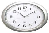 Настенные часы LAMER GD-121-2