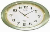 Настенные часы LAMER GD-121-3