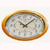 Настенные часы LAMER GD-121-8