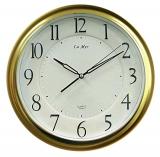 Настенные часы LAMER GD 173005