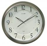 Настенные часы LAMER GD 173019