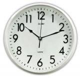 Настенные часы LAMER GD 204004