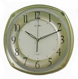 Настенные часы LAMER GD 231002