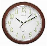 Настенные часы для дома и офиса La Mer GD103002