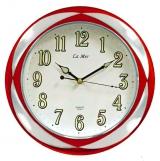Настенные часы Comitti C3062CH The Sheraton