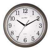 Настенные часы LAMER GD 176028