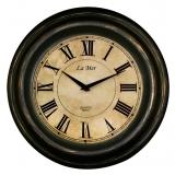 """Часы в стиле """"Ретро"""" LaMer GD-107"""