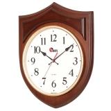 Большие настенные часы Sinix 5021